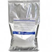 Тромексин 4 г