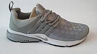 Оригинальные Кроссовки Мужские Nike presto