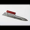 Гладилка для наливного пола 500 мм, 27450