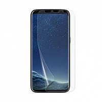 Бронированная полиуретановая пленка BestSuit (на обе стороны) для Samsung G955 Galaxy S8 Plus