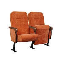 """Кресла для зала """"Конкорд"""".  Мягкая мебель."""