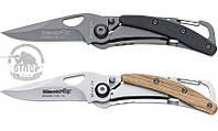 Ніж BlackFox Pocket Knife Titan