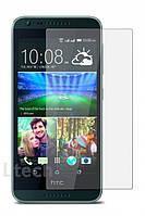 Защитное стекло U-Glass 0.33mm (H+) для HTC Desire 626 (картонная упаковка)