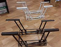 Механизм журнального стола М-6
