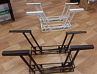 Механізм журнального столу М-6, фото 1