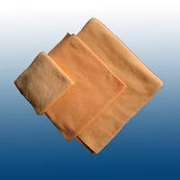 Комплект полотенец с турмалиновой нитью Вековой Восток