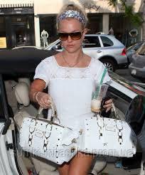купить белую женскую сумку,сумки женские белые фото