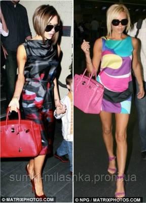 купить сумку красного цвета, красные сумки женские, розовые сумки женские, сумки оптом