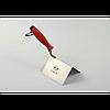 Кельма для внешних углов 60х80 мм,  122604-2К