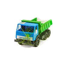 Машинка детская Камаз Самосвал X1 Орион (320)