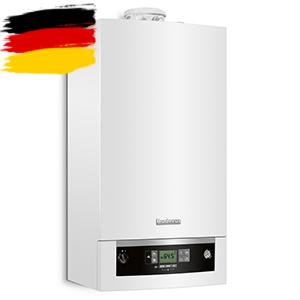 Buderus (Німеччина)