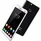 Смартфон Oukitel U11 Plus, фото 2