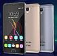 Смартфон Oukitel U11 Plus, фото 4