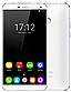 Смартфон Oukitel U11 Plus, фото 10