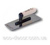 Инструмент для венецианской штукатурки