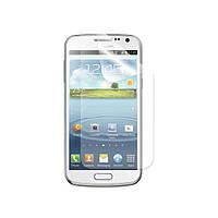 Защитная пленка Ultra Screen Protector для Samsung i9260 Galaxy Premier