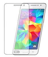 Защитная пленка Ultra Screen Protector для Samsung G530H/G531H Galaxy Grand Prime