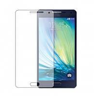 Защитная пленка Ultra Screen Protector для Samsung A500H / A500F Galaxy A5