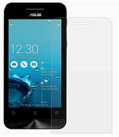 Защитная пленка Ultra Screen Protector для Asus Zenfone 4 (A400CG)