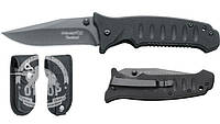 Нож BlackFox Tactical Knife