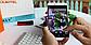 Смартфон Oukitel U11 Plus, фото 3
