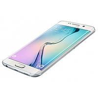 Защитная пленка VMAX для Samsung G925F Galaxy S6 Edge