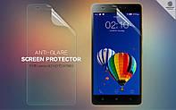 Защитная пленка Nillkin для Lenovo A7000/K3 Note/K50T
