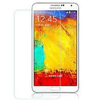 Защитная пленка Epik для Samsung A500H / A500F Galaxy A5