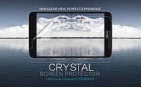 Защитная пленка Nillkin Crystal для Asus Fonepad 8 FE380CG