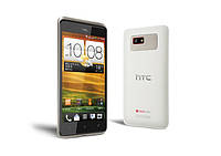 Защитная пленка Mosk Family для HTC Desire 400
