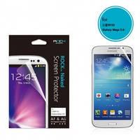 Защитная пленка Rock для Samsung i9152 Galaxy Mega 5.8