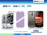 Защитная пленка Nillkin для Samsung i9250 Galaxy Nexus