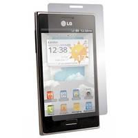Защитная пленка для LG Optimus L5 610/E612