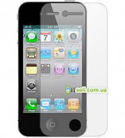 Защитная пленка Epik для Iphone 4/4s