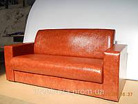 Диван Кардинал. Мягкая мебель от производителя.