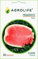 Семена Арбуза, Медисон F1 (Medison F1), 10 семян, Clause France