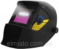 Маска сварочная Хамелеон WH 4404 NEW VITA с LED подсветкой