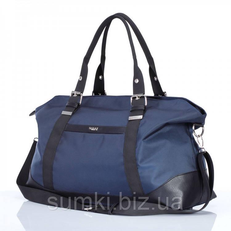 1530524c Спортивные сумки для тренировок - Интернет магазин сумок