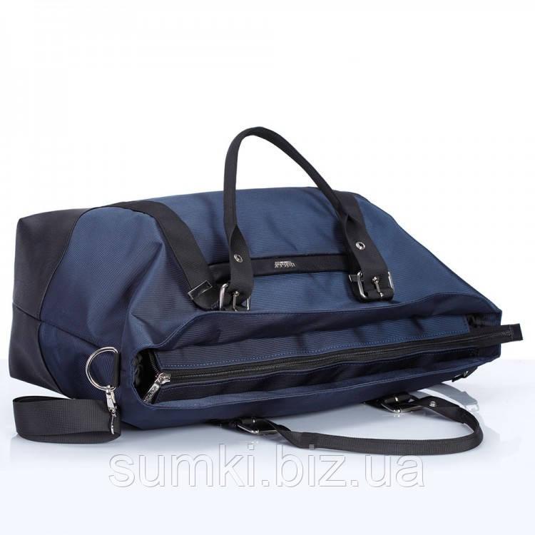 b3072278 Спортивные сумки для тренировок, цена 515 грн., купить в Харькове — Prom.ua  (ID#588145609)