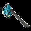 Воздуходувка бензиновая Sadko BLV-260G, фото 2