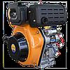 Двигатель дизельный Sadko DE-440Е, фото 2