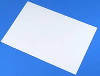 """Лист для черчения """"Ватман"""", А3 160 г/м2, 100 л. в уп. А3-160"""