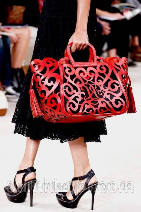 красные сумки женские, сумка женская красная, красные сумки женские фото
