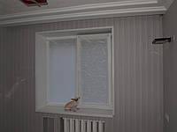 Рулонные шторы travel