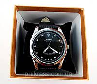 Мужские наручные часы, ROLEX (реплика), фото 1