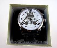Мужские наручные часы, GENEVA (реплика), фото 1