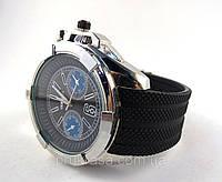 Мужские наручные часы, GOLDLIS (реплика), фото 1