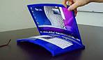 Почему греется ноутбук и как избежать этого эффекта