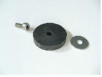 Ремкомплект для клапана зворотнього ходу повітря