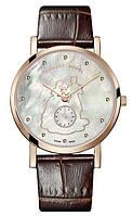 Мужские часы Ernest Borel Borel BGR-850N-49061BR